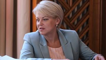 Komisja Europejska wzywa do uwolnienia Andżeliki Borys i Andrzeja Poczobuta