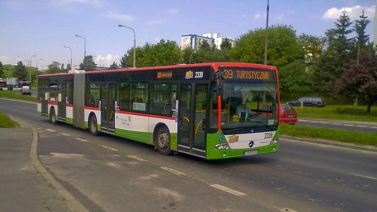 Lepsza komunikacja w Lublinie. Miasto planuje wydać 571 mln zł na autobusy i trolejbusy