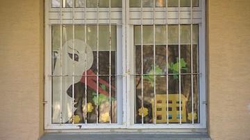 Mało łóżek, duże kolejki. Sieć Obywatelska Watchdog o psychiatrii dzieci i młodzieży w Polsce