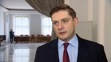 Wiceszef MON: trzeba się liczyć, że wojska rosyjskie nie będą chciały opuścić Białorusi