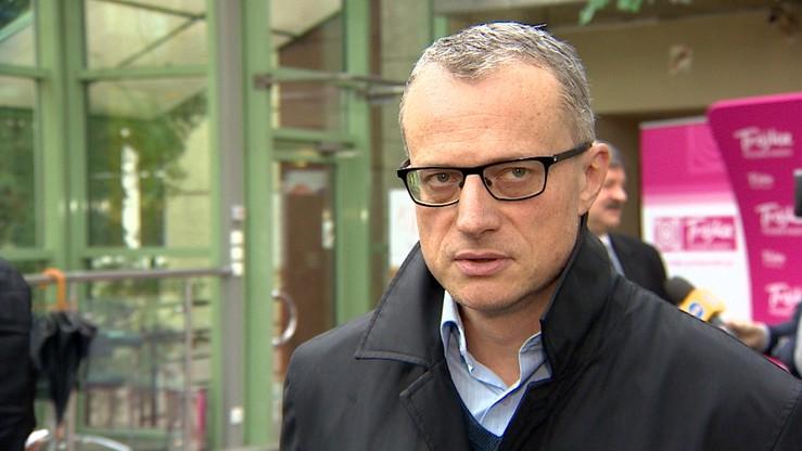 Magierowski o reformie edukacji: jest oczekiwana przez miliony Polaków