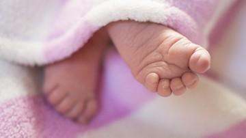 Zostawili noworodka w rzeszowskim Oknie Życia. Teraz chcą go odzyskać