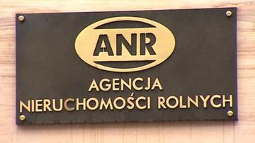 Odwołani prezesi stadnin: zarzuty ANR są bezzasadne