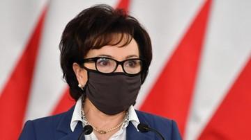 """""""W centrum programu Polski Ład jest rodzina"""""""