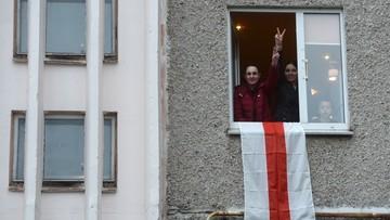 Sankcje dla Łukaszenki. Jest decyzja UE