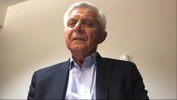 Europoseł Marek Belka o relacjach Polska-UE: niby-będziemy, ale jak zombie
