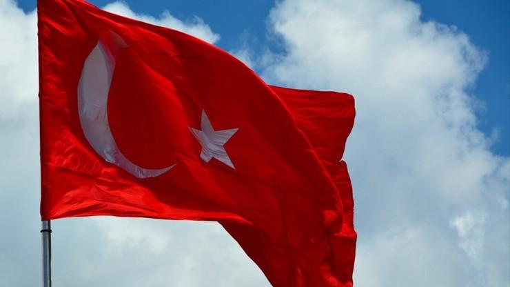 Niespodziewane wsparcie rosyjskiego lotnictwa dla Turcji. Media amerykańskie wieszczą marginalizowanie USA