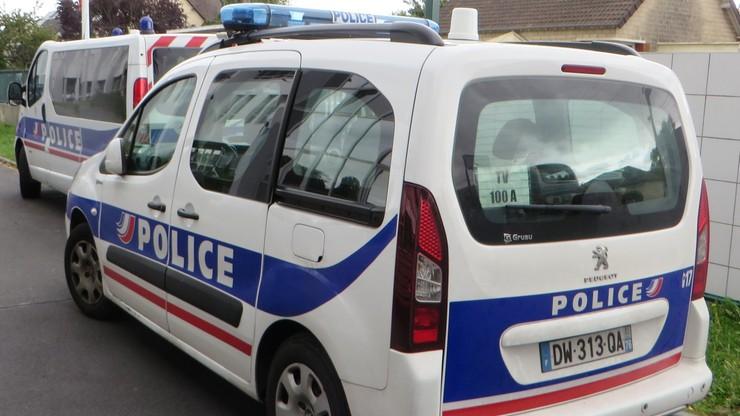 Śmierć polskiego kierowcy we Francji. Na jego ciele odkryto poważne obrażenia