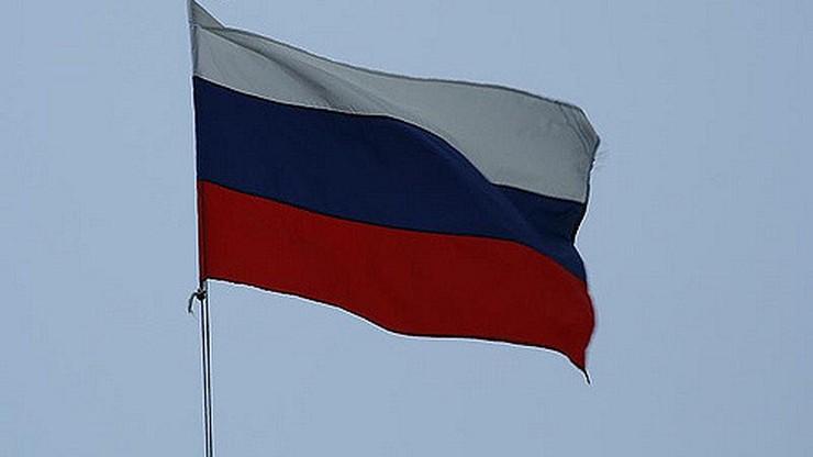 Sondaż: Rosjanie lepiej nastawieni do UE, USA i Ukrainy