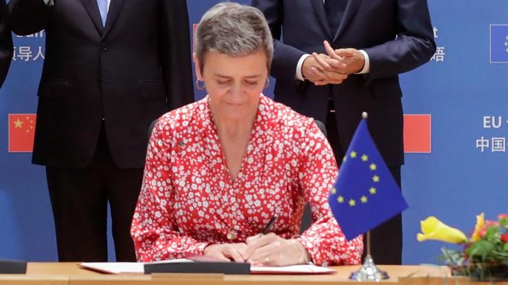 KE zatwierdziła 5 mld euro pomocy publicznej na kogenerację w Polsce