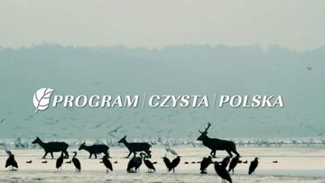 200 tysięcy członków Stowarzyszenia Program Czysta Polska