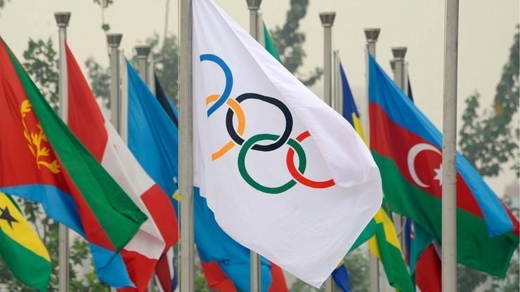 Rio 2016. DPA: Członkowie MKOl dyskutują o wykluczeniu Rosji z igrzysk!