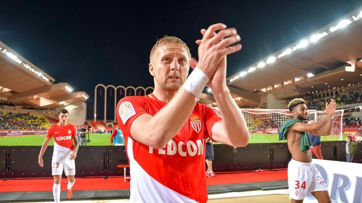 Fogiel z Paryża: Fantastyczny sezon Ligue 1 dobiegł końca. Świętują także Polacy