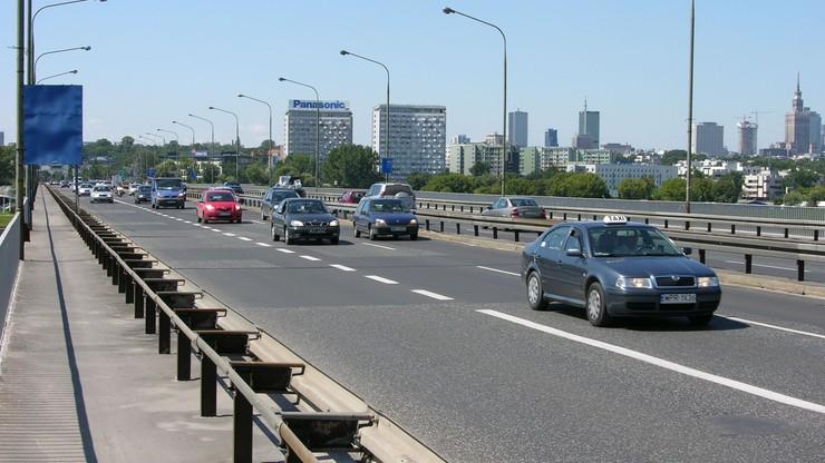 PiS za odrzuceniem projektu likwidującego akcyzę od aut osobowych