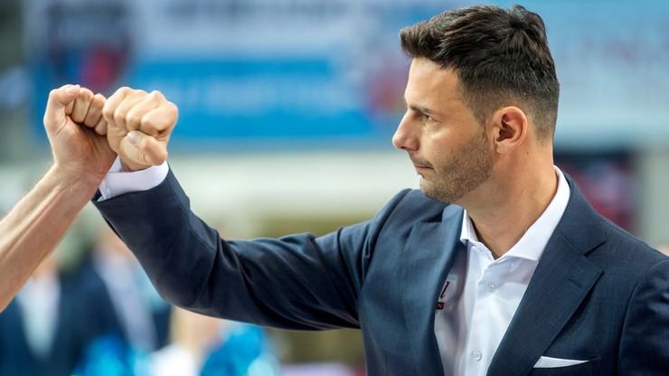 Liga Mistrzów FIBA: Wygrana Anwilu Włocławek