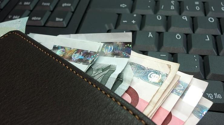 Kredyty hipoteczne. Banki przegrywają w sądach z frankowiczami