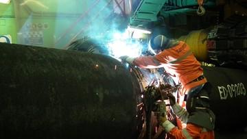 Czeskie ministerstwo przemysłu i handlu popiera projekt Nord Stream 2