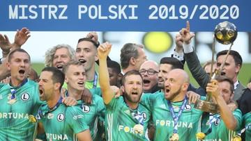 Nowy format PKO BP Ekstraklasy