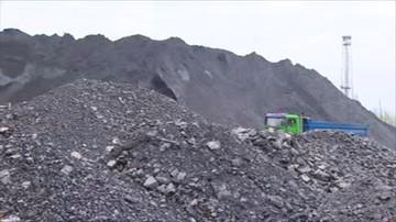 Górnictwo straciło na sprzedaży węgla 970 mln zł. W ciągu pięciu miesięcy