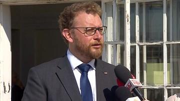 Szumowski: realizujemy porozumienie z rezydentami. Rezydenci: rząd zerwał porozumienie
