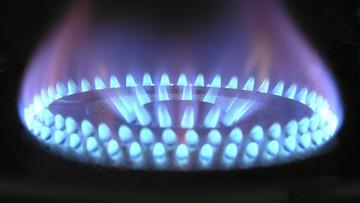 Prezes PGNiG: zakłócenia w gazociągu jamalskim mogą wpłynąć na cały sezon