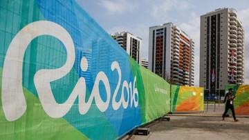Ile Polacy przywiozą medali z Rio? Dwucyfrowa liczba!