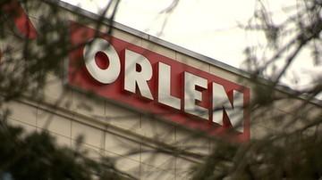 Wielki projekt Orlenu. Zainwestują setki milionów euro na Litwie