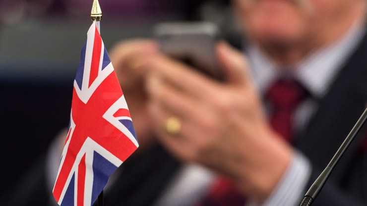 Brytyjski Sąd Najwyższy wyda 24 stycznia wyrok ws. Brexitu
