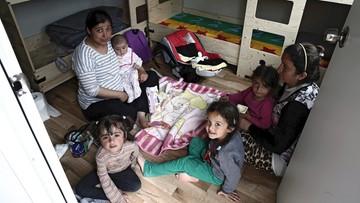 Czechy: rząd nie wyklucza zaskarżenia systemu relokacji uchodźców