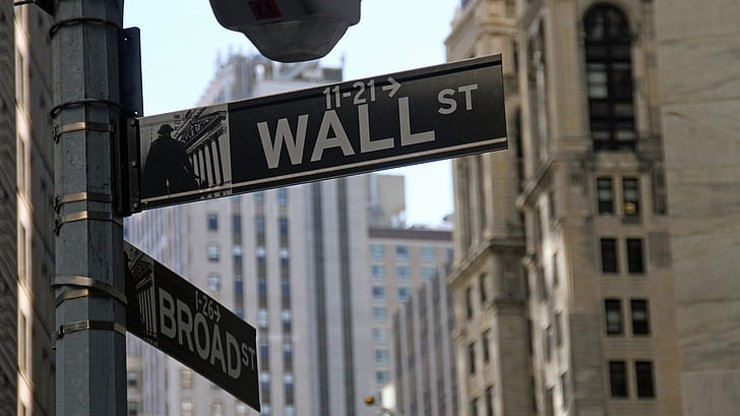 Wybory w USA. Swingujące rynki walutowe
