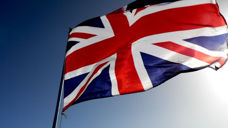 Wielka Brytania: Izba Gmin przeciw obniżeniu granicy wieku w referendum dotyczącym wyjścia z Unii Europejskiej