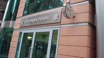Podwyżki opłat w PKO BP pod lupą posłów