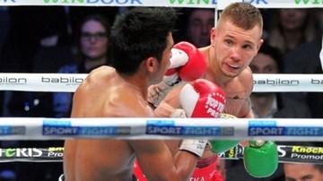 Polsat Boxing Night: Na ten pojedynek czekają polscy fani!