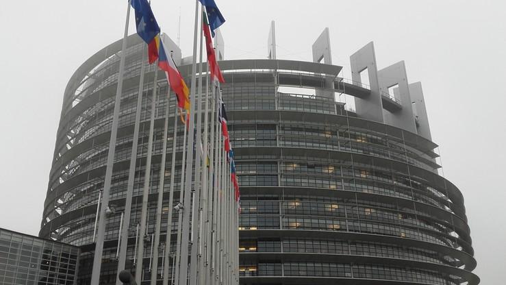 Parlament Europejski zatwierdził niekorzystne dla Polski porozumienie ws. pracowników delegowanych