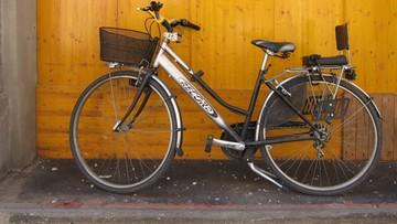 Śląsk: chcą zrobić ścieżki rowerowe z dawnych tras kolejowych