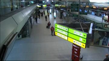 Zakończył się strajk na lotniskach w Berlinie