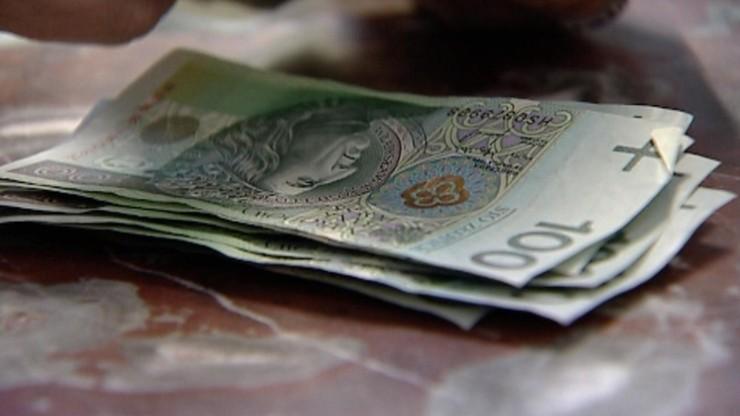 8 tys. złotych kwoty wolnej dla wszystkich? Projekt PSL trafi do sejmowej komisji