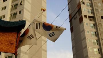 Korea Południowa: trzech nastolatków martwych w motelu; mogli zatruć się gazem