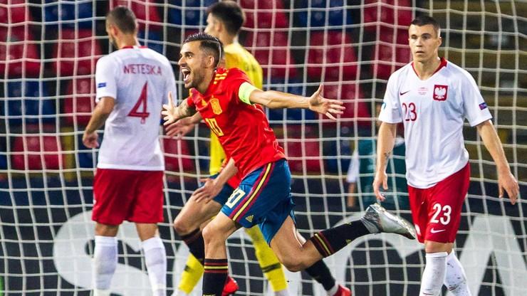 """Co Borek napisał do Michniewicza po 0:5 z Hiszpanią? """"Kadra jak Adamek"""""""
