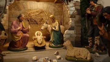 Bez kolęd w Boże Narodzenie. W niemieckich kościołach zakaz śpiewu przez pandemię