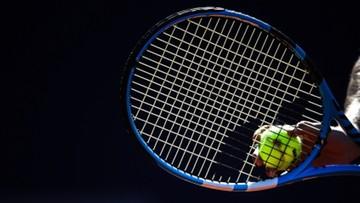 WTA w Lyonie: Deblowe porażki Katarzyny Piter i Pauli Kani