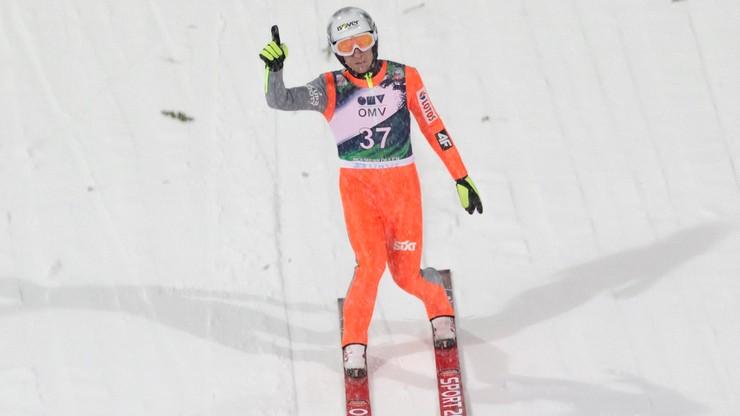 Trondheim: Sześciu Polaków w konkursie głównym