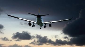 Horała: od czwartku nie będzie zakazu przylotu do Polski samolotów z Wielkiej Brytanii