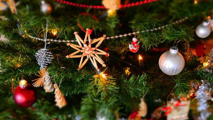 Boże Narodzenie w czasie pandemii. Jak będą wyglądały święta w Europie?