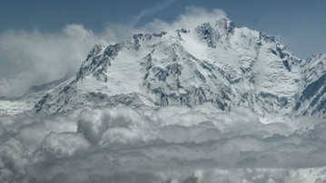 """""""Akcja ratunkowa na Nanga Parbat nie była bohaterstwem"""""""