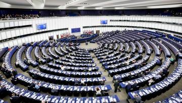 """PiS przeciw stanowisku komisji prawnej ws. reformy prawa autorskiego. """"Potrzebujemy ponownej debaty"""""""