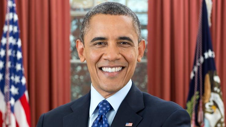 Spotify proponuje pracę Barackowi Obamie