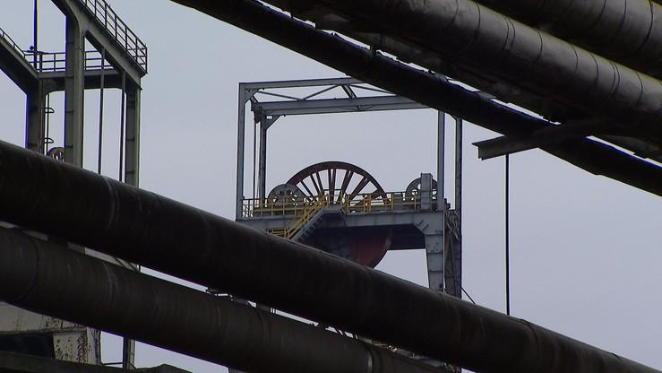 Senat bez poprawek przyjął nowelizację ustawy górniczej