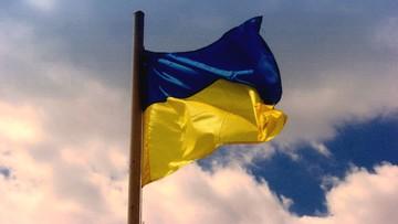 UE przedłużyła sankcje za defraudację ukraińskich funduszy państwowych