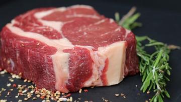 Kuba zakazała importu polskiej wołowiny i wieprzowiny